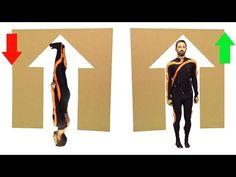 Entrelaçamento quântico me fascina! Mas acho que nem o Veritasium consegue tornar a ideia simples de entender ;)  Quantum Entanglement & Spooky Action at a Distance - YouTube
