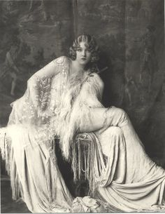 Muriel Finlay, Ziegfeld Girl 1928 Muriel Finley was born on June 15, 1902, in Salmon, Idaho, USA. She was an actress.