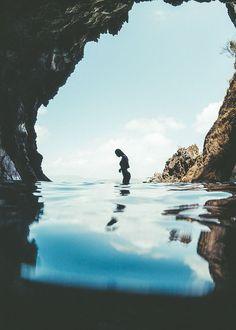 Island State Co island life inspo || palm trees, ocean breeze, sun, sand, salty ocean air, tropical island paradise || @Island State Co #islandstateco #islandlife #billabong