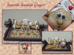 37 Teddy Bear, Christmas Ornaments, Holiday Decor, Animals, Home Decor, Blue Prints, Animales, Decoration Home, Animaux