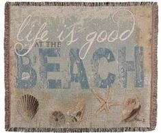 Beach Themed Throw Blanket Awesome Beach Themed Tapestries In Gallery  Beach Tapestries  Pinterest Review