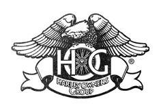 Lone Wolf Harley-Davidson® is a Harley-Davidson