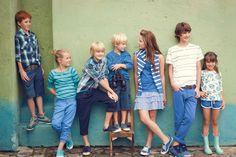 #Kids #Gef #FashionKids