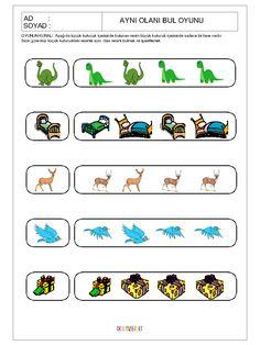 okul-öncesi-çocuklar-için-aynı-olanı-bul-oyunu-6.gif (1200×1600)