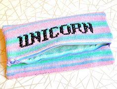 ✨ I just sew the mint lining of my unicorn crochet zipper pouch ✨  je viens de coudre la doublure menthe de ma pochette zippée licorne ✨   #pastel #pastellove #rainbow #colorpalette #unicornspuke #artemisyarn #crochetaddict #crochetstagram #crocheting #unicorn #licorne #jesuisunelicorne #unicornspraise