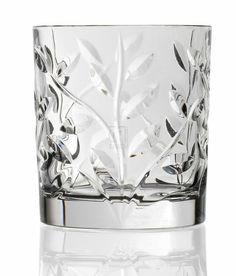 LAURUS FINE Italian CRYSTAL 11.5oz LOWBALL GLASSES Set of 6 Creative Gifts,http://www.amazon.com/dp/B002CKBYF6/ref=cm_sw_r_pi_dp_q0qWsb1EGXP8XA50
