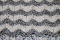Ravelry: Sweet Baby pattern by Debbie Trainor