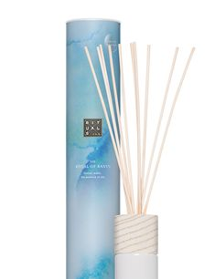 The Ritual of Banyu Fragrance Sticks