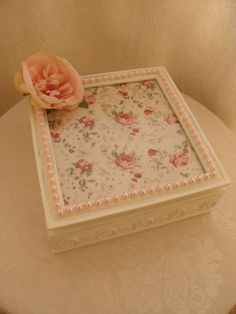 jewelry box.. beautiful
