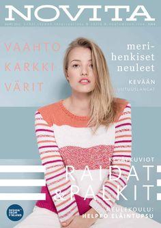Knit Crochet, Knitting, Sweaters, Design, Fashion, Moda, Tricot, Fashion Styles, Breien
