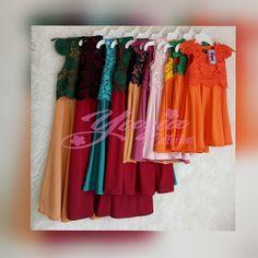 Prada dress...