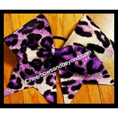 We sell hair bows for for any occasion.We make custom Cheer Bow,Dance Bows,Gymnastics bows,softball bows,soccer bows,tennis bows,etc. We also sell custom T shirts, backpacks,make up cases, mini bow key chains,headbands,hair clips and more. We sell all size bows including large 3 inch wide bows, ribbons and rhinestone cheer bows. We have created