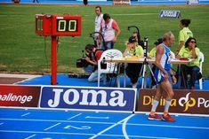 atletismo y algo más: 11604. #Atletismo. #Fotografías de los atletas más...