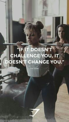 Trendy Sport Motivation Fitness Weights 42 Ideas - Trendy Sport Motivation Fitness Weights 42 Ideas Effektive Bilder, die w - Frases Fitness, Fitness Herausforderungen, Health Fitness, Fitness Weights, Physical Fitness, Fitness Watch, Female Fitness, Shape Fitness, Fitness Blogs