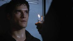 Teen Wolf Review: Perishable (Season 4, Episode 9)
