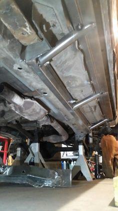 Cadru sub caroserie Jeep Zj, Jeep Xj Mods, Truck Mods, Car Mods, Jeep Parts, 4x4 Parts, Lifted Subaru, Truck Accesories, Hummer Truck