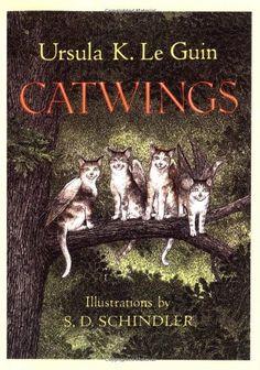 Catwings   Ursula K. Le Guin http://www.amazon.co.jp/dp/0439551897/ref=cm_sw_r_pi_dp_ekaiub16E0H23