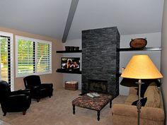 VRBO.com #890275 - Newly Remodeled 3BR Single Level Luxury Condo