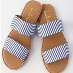 Girls Sandals, Cute Sandals, Sport Sandals, Cute Shoes, Me Too Shoes, Women Sandals, Pumps Heels, Stiletto Heels, Sandal Heels
