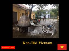 Arriving in style in Vietnam! Vietnam, Africa, Ideas, Style, Swag, Thoughts, Outfits
