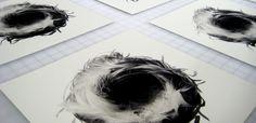 Risultati immagini per jonathan delafield cook prints
