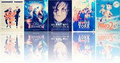 Sélection sorties DVD/Bluray de la semaine du 25 au 31 mars 2013