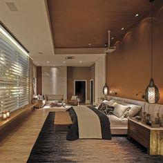 home decor kitchen Room, Beautiful Bedrooms, Bed Design, Luxury Furniture, Bedroom Design, Home Decor, Bedroom Inspirations, Hotel Room Design, Interior Design