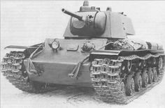"""T-150, Object 150 - By 1 November 1940, the Kirov Plant is to prepare two KV tanks with 90 mm armor. One of them will have the F-32 76 mm main gun, the other an 85 mm main gun. However, the deadline was not met. The plant delivered one KV with 90mm armor and the F-32 Main Gun on 5 November (in documents it is referred to as tank T-150 or Object 150), and one KV with 100mm armor and the 85mm main gun on 5 December (in documents it is referred to as """"T-220"""" or """"Object 220"""")."""