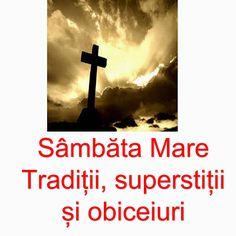 Superstitii in Sambata Mare Samba, Spirit, Movie Posters, Film Poster, Film Posters, Poster