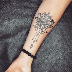 tattoo by goodtattooclub tatuaje tattoos tatuajes tattooed tatuaggio tatuagem art work ink tatted tattooist tattooartist Pretty Tattoos, Cute Tattoos, Beautiful Tattoos, Body Art Tattoos, Girl Tattoos, Sleeve Tattoos, Arm Tattoos For Girls, Girl Forearm Tattoos, Mandala Tattoos For Women