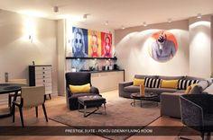 Galeria   H15 Boutique   OFFICIAL WEBSITE
