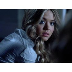 pretty little liars alison dilaurentis ❤ liked on Polyvore