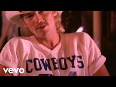 """""""Good Time"""" Line Dance Instruction Video - YouTube"""
