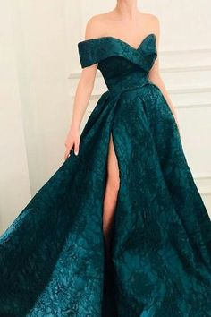 Boy Fashion Style Dress Up either Evening Dresses Or Gowns it is Evening Gowns Dresses Online inside Elegant Evening Gown Prom Dress A Line Prom Dresses, Lace Evening Dresses, Elegant Dresses, Pretty Dresses, Evening Gowns, Sexy Dresses, Long Dresses, Wedding Dresses, Summer Dresses
