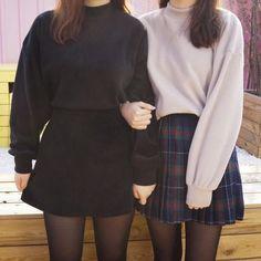 skortgorl:  mixxmix_seoul