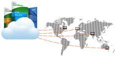 http://qbpos.digimkts.com   I love this company.   Support Specialist : 844-903-1850  QuickBooks Cloud Hosting