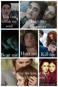 Twilight Movie Scenes, Twilight Jokes, Twilight Pictures, Twilight Bella And Edward, Twilight Saga, Harry Potter Puns, Diary Quotes, Edward Cullen, Robert Pattinson