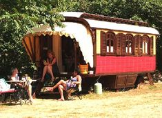 GYPSY GIPSY WAGONS MOBILE HOMES GIPSIES GYPSIES AFFORDABLE SUSTAINABLE LIVING