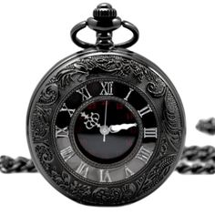 【黒の懐中時計】 アンティーク 懐中時計 レトロ ブラック クローム MONOZY http://www.amazon.co.jp/dp/B00DT2W9PK/ref=cm_sw_r_pi_dp_urKKub109AVGE