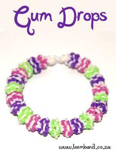 How to make a Gum Drops Rainbow Loom band bracelet코리아카지노코리아카지노코리아카지노코리아카지노코리아카지노코리아카지노코리아카지노코리아카지노코리아카지노코리아카지노코리아카지노