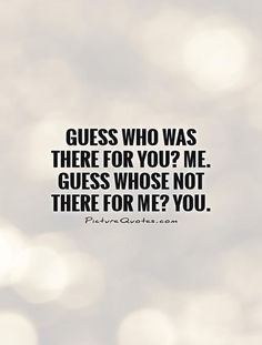 91 Amazing Taken For Granted Quotes Images Thinking About You