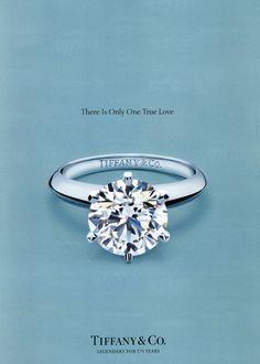 American Diamond Ring Design