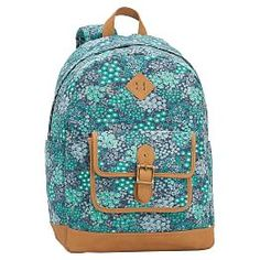 Discover all types of teen bags and luggage to fit your needs. Shop Pottery Barn Teen's travel + school bags including duffle bags, backpacks, lungs bags, beach totes and more. Pb Teen, Rolling Backpack, Bags For Teens, Pottery Barn Teen, School Backpacks, School Bags, Luggage Bags, Travel Bags, Laptop Sleeves