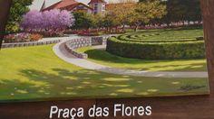 Nova Petrópolis R/S