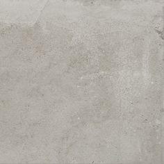 Stonedesign Cinnamon 60x60