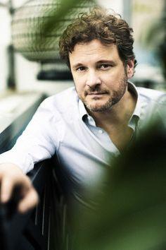 Colin Firth - Colin Firth Photo (7944789) - Fanpop