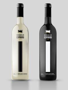 48 Best Creative Wine Labels Images On Pinterest Wine Labels