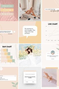 Instagram Feed Planner, Instagram Feed Ideas Posts, Instagram Feed Layout, Instagram Grid, Instagram Post Template, Instagram Design, Instagram Story Ideas, Social Media Design, Social Media Branding