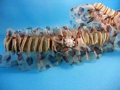 Cheetah prom garters Prom Garters, Cheetah, Lace Garter, Jewelry, Top, Jewlery, Jewerly, Schmuck, Jewels