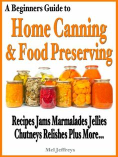 Three Traditional Fall Apple Chutney Recipes